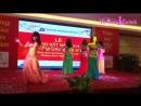 Nhận biểu diễn múa bụng belly dance sexydance latin chuyên nghiêp @Vũ đoà 24291