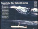 Perdu en Mer/Lost at Globe:1996/97_TV-Rip (in Russo).