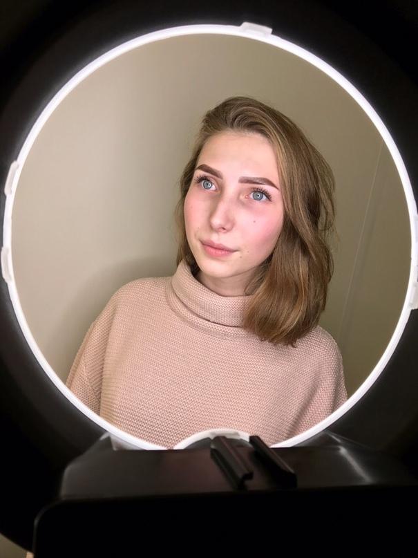 Лиза Белянина | Нижний Новгород