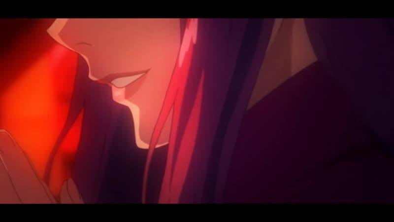 Music: SHDØW - Spirit ★[AMV Anime Клипы]★ \ Tokyo Ghoul \ Токийский гуль \