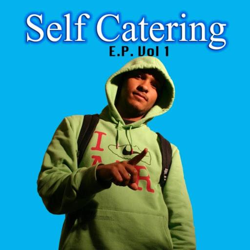 data альбом Self Catering, Vol. 1