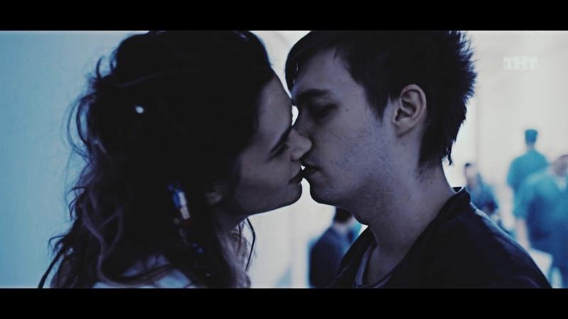 [ZKD2] Тим Жанна Лиза (Гуф Лена) - Амфетамин (Remix)