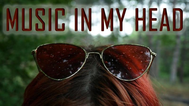 Elliz - Music In My Head