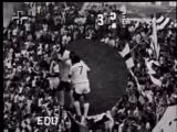Santos 1x2 Palmeiras Campeonato Paulista 1971(480P).mp4