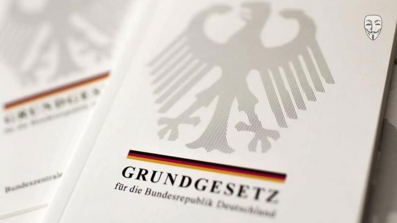 Anonymous – Nachricht an die deutsche Bevölkerung_HD.mp4