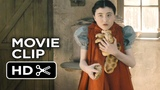 Into the Woods Movie CLIP - To Grandmother's House (2014) - Emily Blunt, James Corden Musical HD