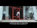 Крис Аивер Отрочество Фильм Части Речи реж Любава Штейнберг