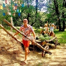 Сергей Клюс фото #40