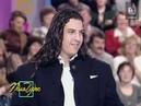 Поле чудес (1996) 08.03.1996