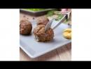 Острые тефтели | Больше рецептов в группе Кулинарные Рецепты