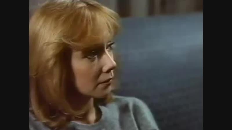 La Casa De Las Siete Tumbas (1982)