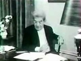 Lacan Jacques Television 1973