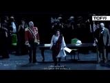 Gaetano Donizetti - Lucia di Lammermoor Лючия ди Ламмермур (Genova, 2018) ita.sub.