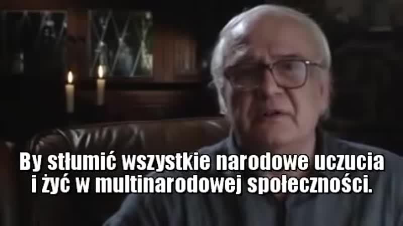 Unia Europejska - Związek Socjalistycznych Republik Europejskich - Włodzimierz Bukowski