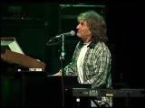 Ken Hensley John Wetton - One Way Or Another Uriah Heep Live 2001