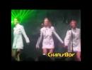 Waterfront Home Take A Chance On Me DJ OzYBoY 2k16 Edit