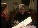 СЕРИАЛ ОТЕЦ ТЕД . / Father Ted. 1 СЕЗОН. (1995). 1 СЕРИЯ