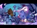 ★Академия ведьмочек клип★Little Witch Academia AMV★Technicolor Dreamer★