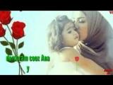 DARIXIRAM_COX_ANA-_RASIM_CENUBLU.mp4