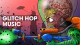 Glitch Hop Lets Be Friends - Manslaughter (VIP Mix)