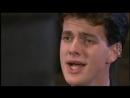 "A 21-years old Philippe Jaroussky sings ""Caldo Sangue"""