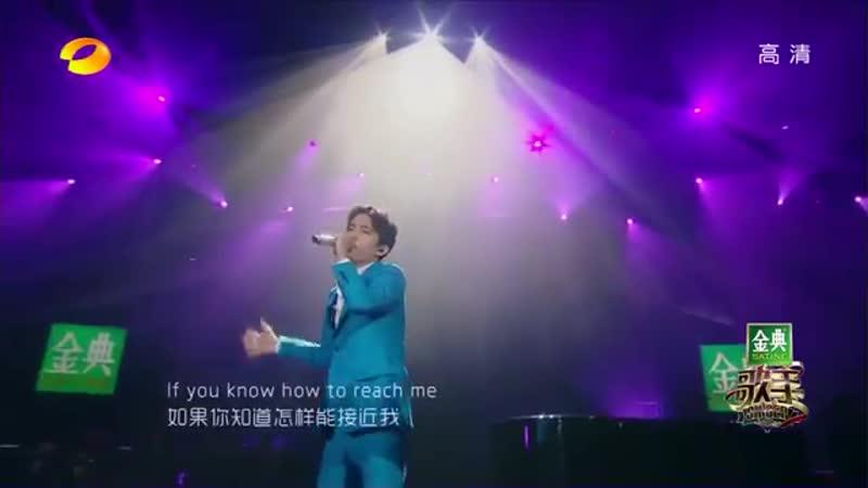 6 тур Im a singer 1 МЕСТО Dimash Kudaibergenov Adagio Lara Fabian 1st pl