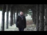 Андрей Картавцев - Никто из нас не виноват 2017 шансон-клип