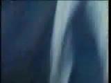 Denjiman (4th season SS, 1980) opening