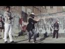 DJ Vadim feat. Bay-C, Zumbi, AB Rude Irah - Yung N Powerful Official Video 2018 _ HD