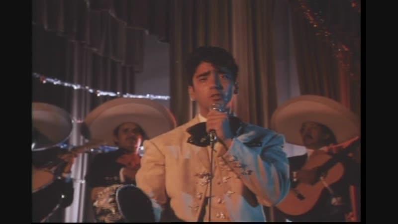 › 1991 › Alejandro Vicente Fernández Cuando Yo Queria Ser Grande