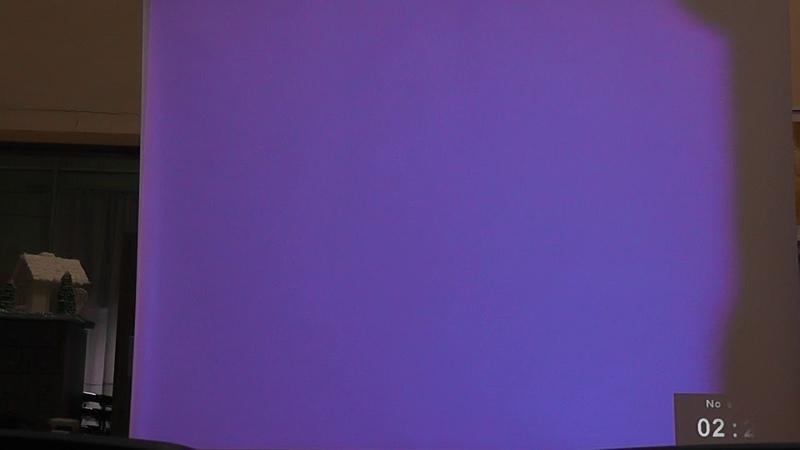Капсулы Тесла-Козырева для межзвездных полетов в древней культуре. Токарев В.В. Ч. 1
