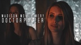 Madison Montgomery Doctor Pepper American Horror Story