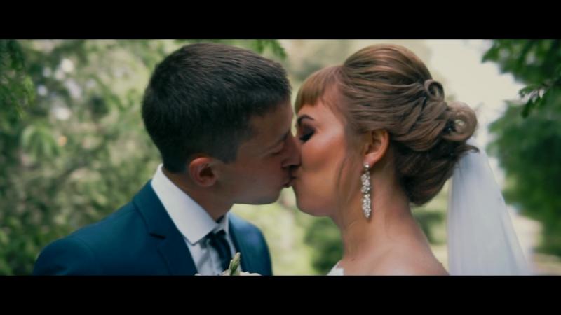 Александр и Ирина teaser by BullyProd. 15.06.18