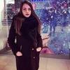 alinka_sharapkova