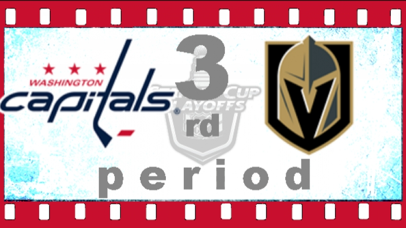 NHL.2017-18_SC FinalG2 2018.05.30_WSH@VGK.3