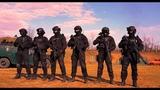 Specijalna antiteroristi