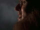 _Weird_ Al Yankovic - Amish Paradise (Parody of _Gangstas Paradise_)
