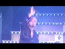[FC|VK][17.05.2018] JAPAN 1st LIVE TOUR 2018 'PIECE' in Tokyo D-1