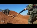 Иран отводит свои подразделения из пр. Daraa.