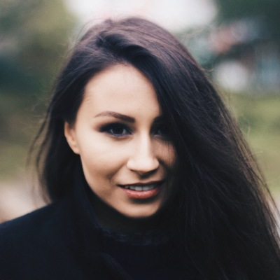 Nici Lihacheva