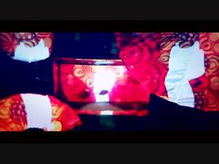 [MV] REOL - 宵々古今 ⁄ YoiYoi Kokon