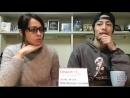 AnzaとNarumiの勝手に生配信第19弾 - HEAD PHONES PRESIDENT