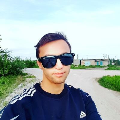 Михаил Заводяк