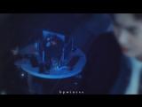 Kim BoRa x Lee YooChan ● A Thousand Miles [finale]