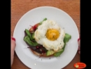 облачное яйцо