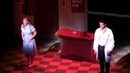 Waitress - Bad Idea (Jessie Mueller Performance)