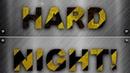 WWE2K19 Universe Mode | HARD NIGHT TAG-TEAM CHAMPIONSHIP.