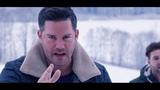 Edmund - Rondstah (offizielles Video)