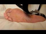 Bastinado and tortures