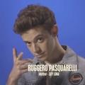 Ruggero Pasquarelli on Instagram Hoy lleg